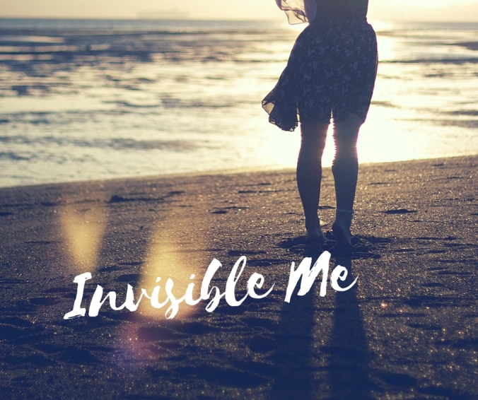 Invisible Me.jpg