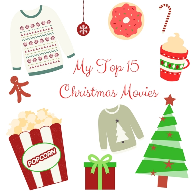 My Top 15 Christmas Movies-4