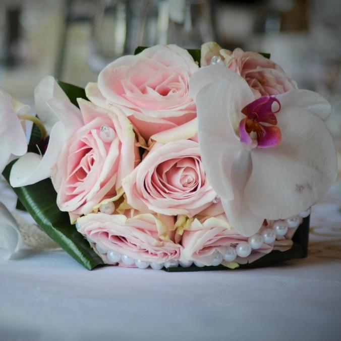 M Wedding-3
