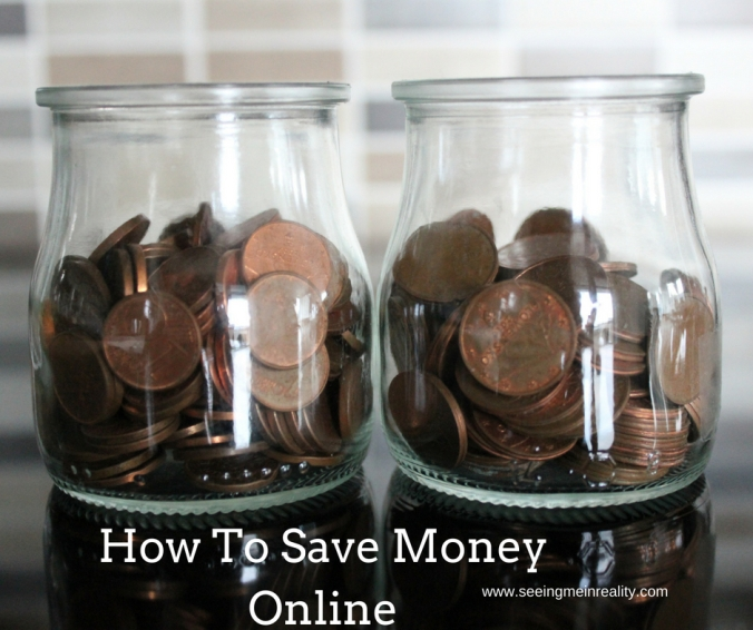 How To Save Money Online-3.jpg
