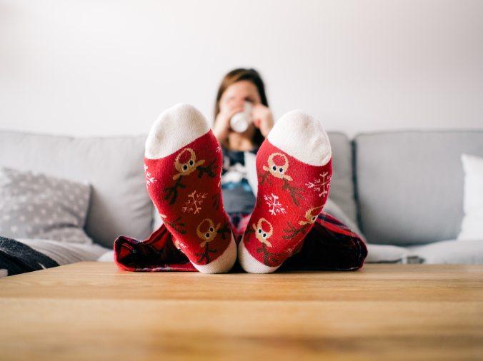 Christmas Socks.jpg