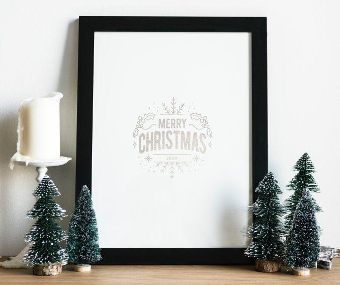 Christmas Frame.jpg