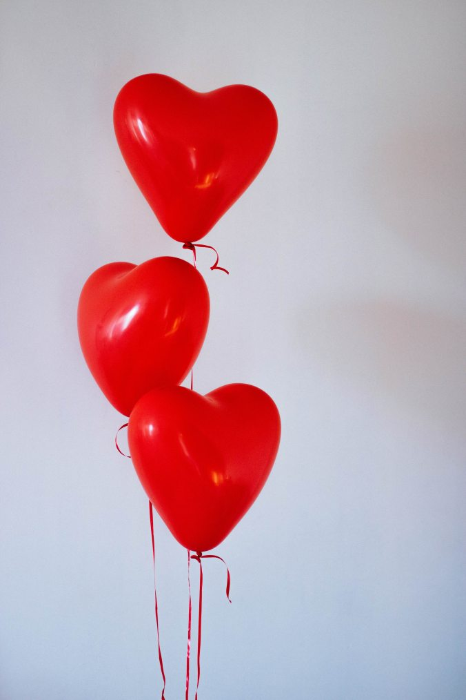 Heart Balloon 3.jpg
