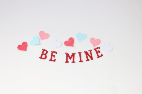 be-mine-stickers-879200